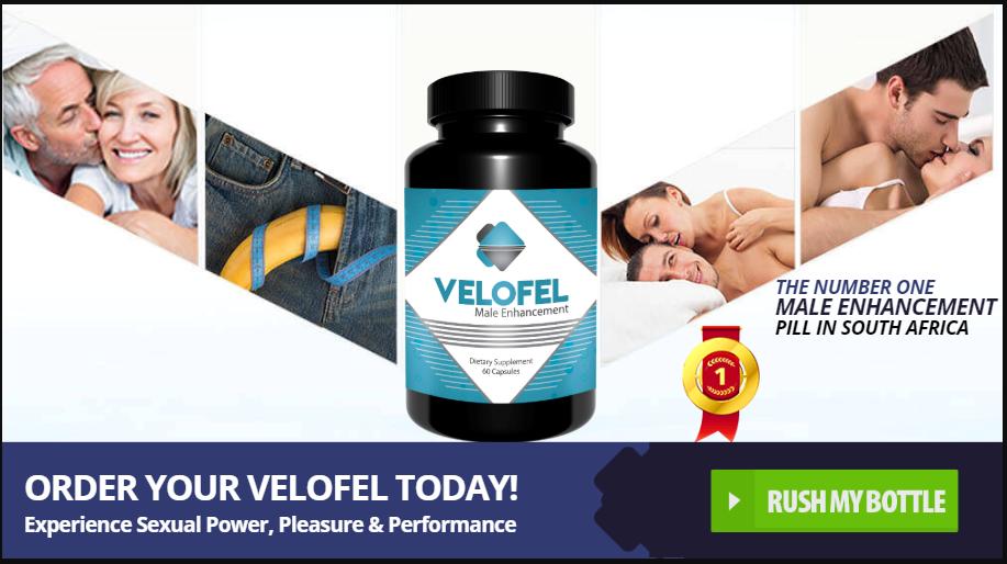Velofel Order