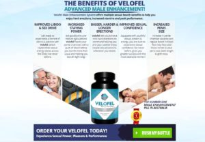 Velofel South Africa Buy
