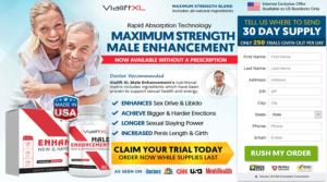 Vialift XL