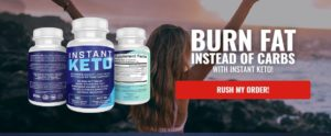 Instant Keto Review