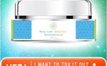 Nova Luxe Cream